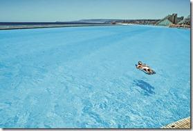 swimming_pool5