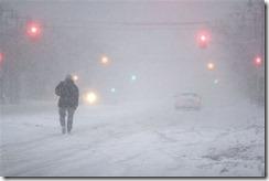capt_6b020ad2758942eab5fd7b4352489957_winter_weather_pajk106