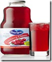 main-cranberry-classic-glass