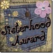 sisterhoodaward[2]
