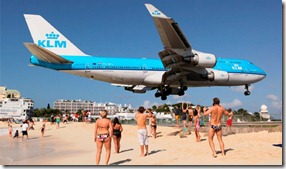 klm-airplane1