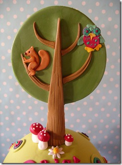 cute-food-fondant-tree