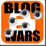 blog wars