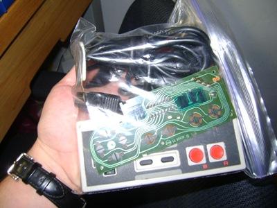 NES LCD Portrait 025