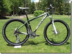 scott-2010-scale-hardtail-mountain-bike