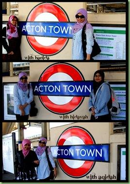 acton town2