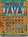 thinking_in_java