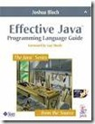 effective_java