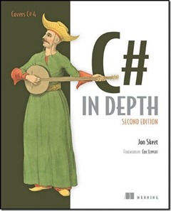 CSharp_In_Depth