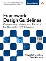 FrameworkDesignGuidelines2ndEditionLarge