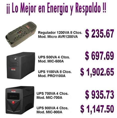 promo%20Energia%2014-Febrero-2011
