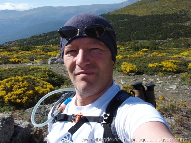 rascafria_cotos 08-06-10 - 0016