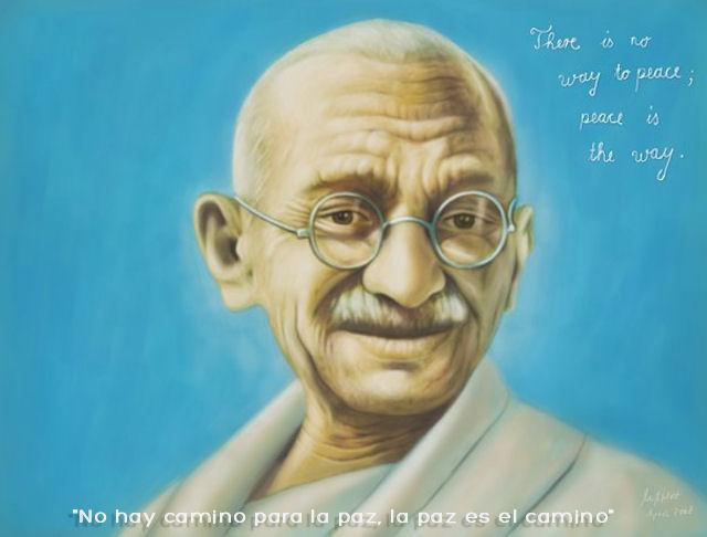 Gandhi.jpg