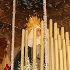Hermandad del Museo - Virgen de las Aguas - Palio 2011 000d1.jpg
