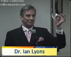 dr_ian_biodisc