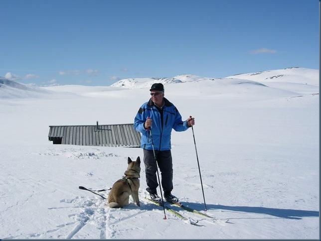 2.mai ski 009