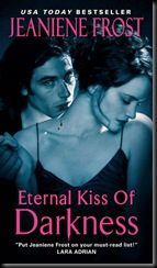 Eternal-Kiss