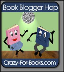 Blogger hop