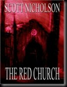 the_red_church_ebook_full_by_scott_nicholson