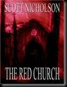 the_red_church_ebook_full_by_scott_nicholson