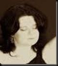Dianne Sylvan