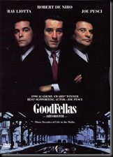 Goodfellas f