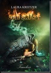 Soul Stalker