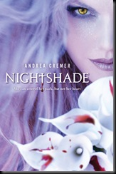 nightshade_cover-cremer