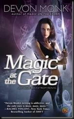 magicatgate