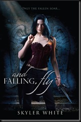 and-falling-fly-cover
