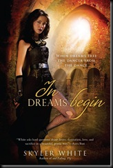 In-Dreams-Begin-825x1238-682x1024