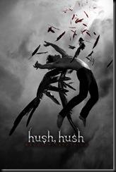 hushhush_jkt