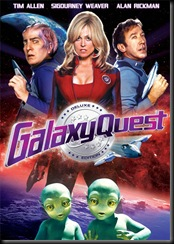 galaxy_quest_deluxe_edition_dvd_cover_01