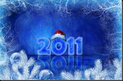 1291360927_1800x1125_2011-happy-new-year-wallpaper