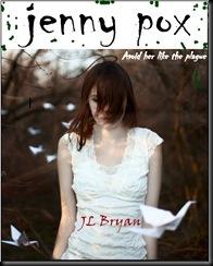 Jenny pox