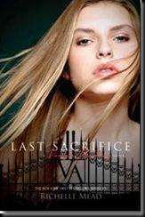 last-sacrifice
