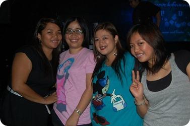 wfm party 1
