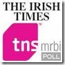 Irish Times TMS MRBI