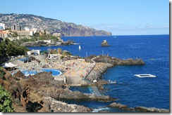 Madeira June 2009_0764