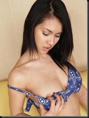 mariaozawa_49e1179f06e17