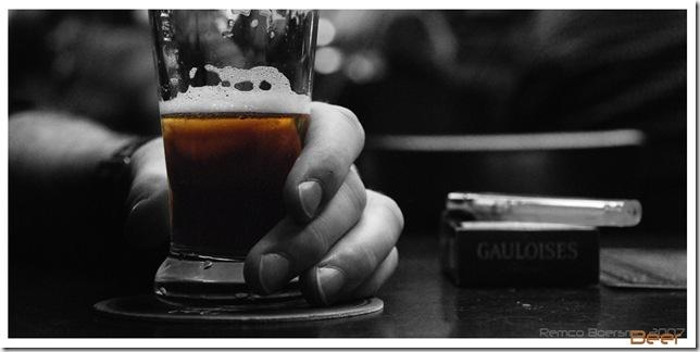 Beer_by_Reboman2001