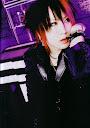 [photo] Ruki 1505672877