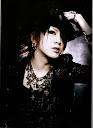 [photo] Ruki 2785080845