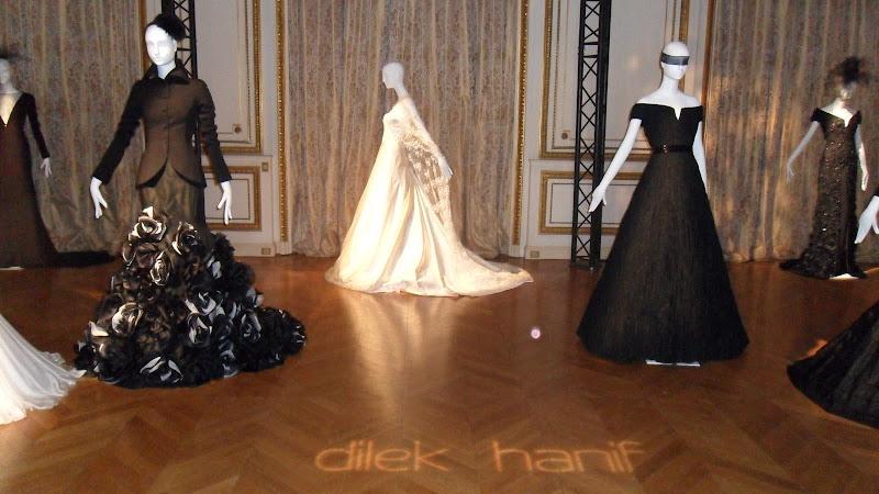 paris haute couture mc at dilek hanif fall winter 2010 11 maison chaplin. Black Bedroom Furniture Sets. Home Design Ideas