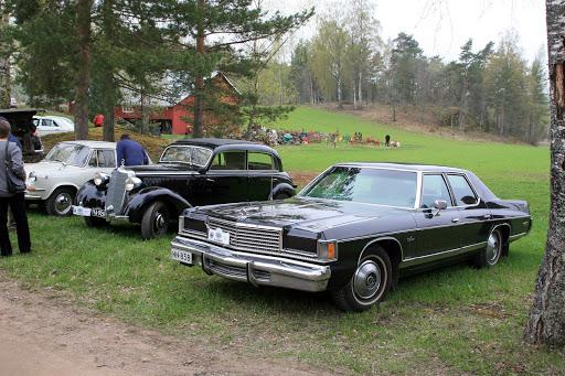 1976-Dodge-Monaco - Blog de