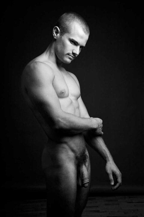 Brody Harris