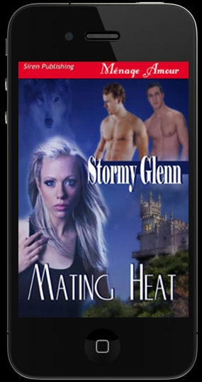 Mating Heat