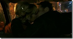 Mar-25-2010-Jesse-Julie-Snog