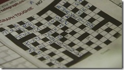 May-3-2010-Crossword
