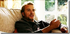 Oct-28-2010-David-cooped